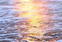 I WILL live by the ocean...someday / by Brandee Garratt