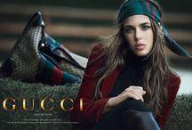 Campañas de Moda / by NeoModa Moda