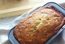 Baked In Baker's Secret / by Baker's Secret