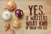 Good to know / by Kim Mastromarino