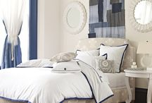 Styling The Home  / by Charlene Basile