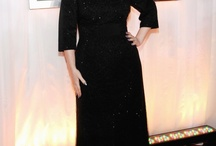 2012 Grammy Awards / by YouCeleb.com