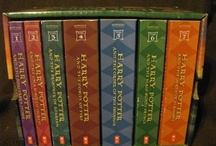 Books Worth Reading / by Elizabeth Arredondo