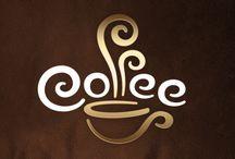 Coffee! / by Kaitlyn Maricorrine