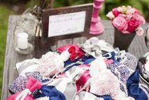 Burs Future Wedding / by Stephie Vanneste