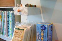 Shelves / by Habitat Store Spokane