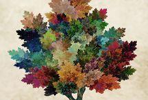 Fall / by Society6