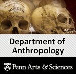 Anthropology / by Dartmouth Center for Professional Development