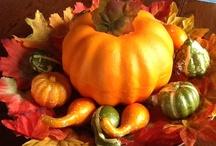 fall fun!  / by Angela Ivey