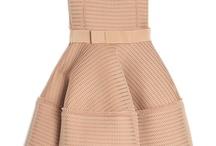 All Dressed Up (Retail) / by Tamara Spring Blanding