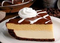 dessert / by Carolina Suarez de Velasquez