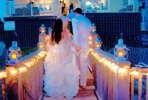 AMANDA & DAVE'S WEDDING! / Destin Event and Floral Wedding Flowers & Decor / by Destin Events and Floral