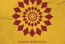 Sexual Addiction / by Restoration Counseling Center of Northern Colorado