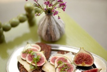 HAUTE food / by Jonathan D. Orozco