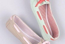 PRETTY Shoes  / by Samantha Jean ♥