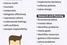 Career Planning / by Kansas City Kansas Community College