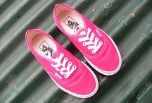 Shoe Love!!! / by Marlene Powell