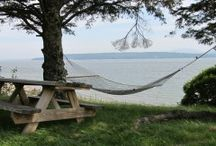 Lamoine Maine Vacation Rentals / by vacation cottages