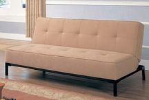 Fun Futons / by Beyond Stores