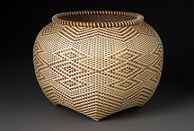 Baskets / by Shirley YoungeDyke