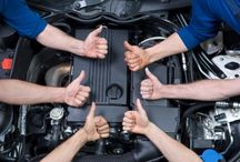 Car Repair / Southwest Engines is the largest used engines database in the U.S. offering the lowest prices and highest quality. Popular used engines and transmissions we carry include Honda Civic and Accord Vtech Engines, Ford Ranger, Ford F150, Ford Explorer, Toyota Camry, Tacoma engines and much more. Visit us on http://www.swengines.com/   / by SWEngines