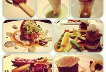 Best Restaurants in San Francisco / by Foodio54