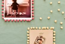 Things to Make and Do / by Betty
