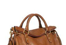 purse wish list / by Noel Grace