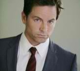 Michael Muhney / by Rupi Riar