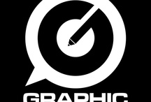 GRAPHIC INDIA / by Graphic India