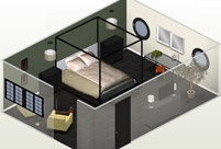DIY: Home Edition / by Wright State