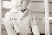 Oh Baby... / Baby inspiration! / by Jacque Jones-Calico