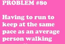 True story... / by Becky Prihar