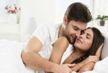 Tips para tu Sexualidad / by Punto Eros