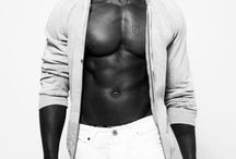 Dolvett Quince / by Alison Marie