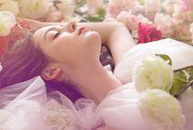 al-floral / by Jen Carver Photography