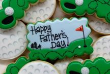 Father's Day / by Country Kitchen SweetArt