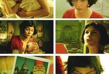 Ciné Moi / by Abigayle Eames