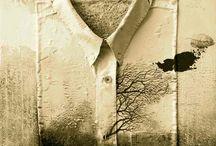 textile / by Anastasiya Hvesyuk