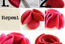 DIY & Crafts / by Helen Mahan