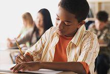 Social Emotional Learning  / by GreatSchools