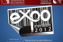 Expo y Eventos / by Reynosa Blogs