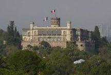 MARAVILLAS DE MEXICO / PARA DAR A CONOCER AL MUNDO LOS LUGARES MAS HERMOSOS DE ESTE MEXICO LINDO Y QUERIDO E INVITAR A QUE LOS CONOZCAN. / by patricia lasso