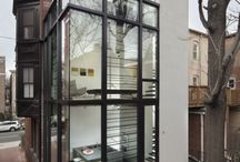 home style / by D Joseph