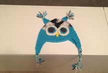 My Sis-In-Law's AMAZING Creations For Sale!! / by Kathy Jo Perry