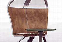 Eco Furniture / by Garden Design