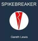 My Novelettes / by Gareth Lewis
