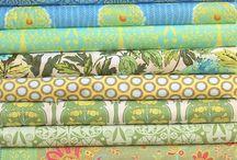 "Quilts a.k.a. ""when I retire..."" / by Ida Eliason"
