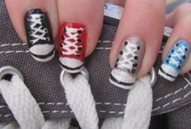 Style Ideas / by Beth Anderson