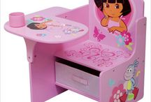Kids Desk Designs / by Sajid Khan